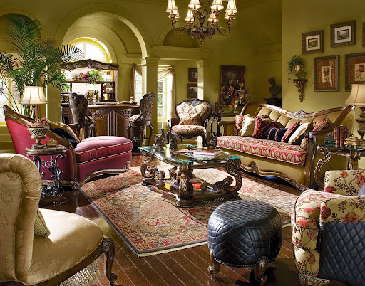 Exceptionnel Gallery Furniture Of Central Florida