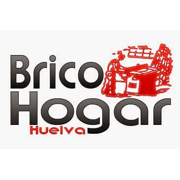 Bricohogar Huelva S L
