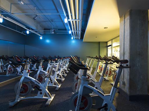 Gym «Equinox Union Street», reviews and photos, 2055 Union St, San Francisco, CA 94123, USA