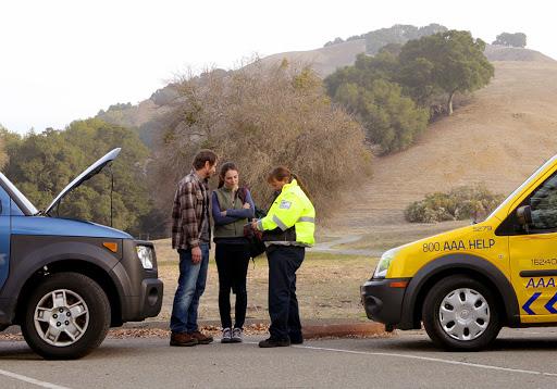 Auto Insurance Agency «AAA Lodi», reviews and photos
