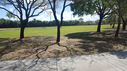 Park «Evelyn Greer Park», reviews and photos, 8200 SW 124th St, Pinecrest, FL 33156, USA