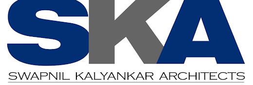 Swapnil Kalyankar Architects