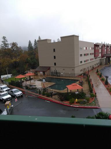 Casino «Black Oak Casino Resort», reviews and photos, 19400 Tuolumne Rd N, Tuolumne, CA 95379, USA
