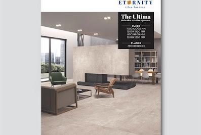 Kajaria Eternity Boutique – Best Tiles Designs for Bathroom, Kitchen, Wall & Floor in Sri Ganganagar, RajasthanSrinagar