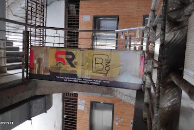 S R Interior DesignersHubli–Dharwad