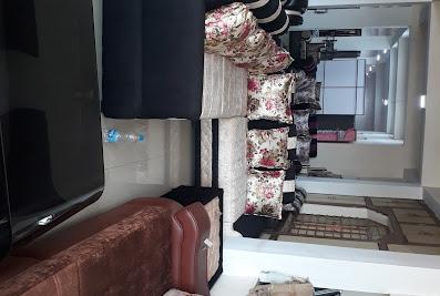 WOOD FASHION 1st and 2nd floor yashoda complex near ulidih thana dimna roadJamshedpur