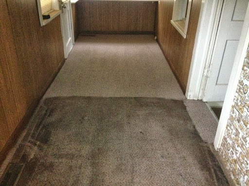 Carpet Cleaning Service «Super Clean Carpet Service», reviews and photos, 798 Addison Rd, Painted Post, NY 14870, USA
