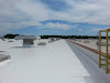 Aurora Commercial Roofing by Design logo