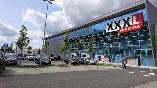 Mobelgeschaft Xxxlutz Mann Mobilia Wiesbaden Bewertungen Und Fotos