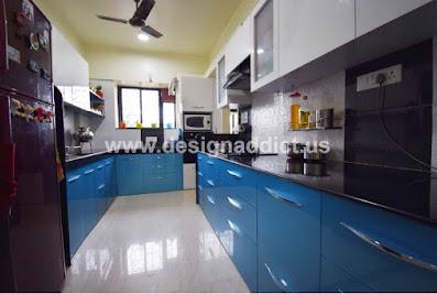 Designaddict Interior designers PunePune