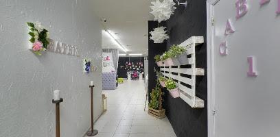 Centro de Estética Beatriz Perlo