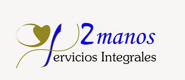 Dos Manos Servicios Integrales SL