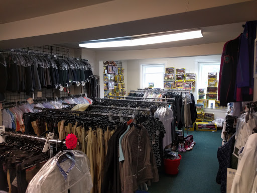 Tack Shop «Outlaw Outfitters», reviews and photos, 530 US-206, Newton, NJ 07860, USA