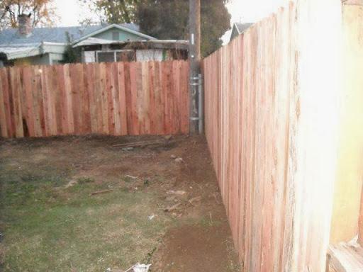 Roofing Contractor & Construction Sacramento in Sacramento, California