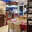 Turistik Restoran