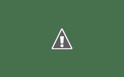 Hospital Dupont Hospital