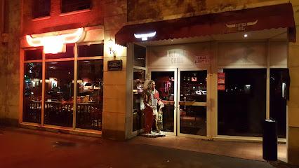 photo du restaurant Buffalo Grill La Garenne Colombes