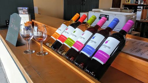 Vineyard «Boordy Vineyards», reviews and photos, 12820 Long Green Pike, Hydes, MD 21082, USA