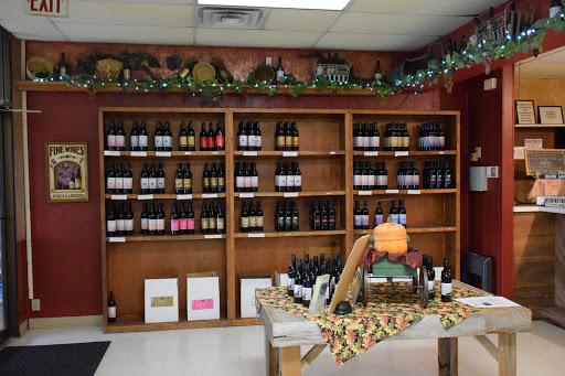 Winery «Wyldewood Cellars Tasting Room», reviews and photos, 32633 Grapevine Rd, Paxico, KS 66526, USA