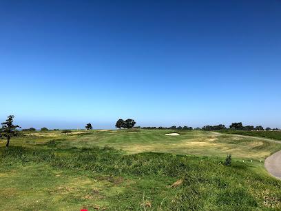 Tony Lema Golf Course
