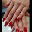 La Belle Nails & Spa