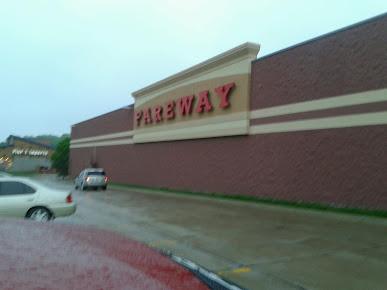 Fareway Grocery