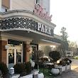 Kayseri Park Hotel