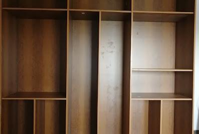 Impression Interiors