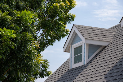 Southland Roofing Inc.
