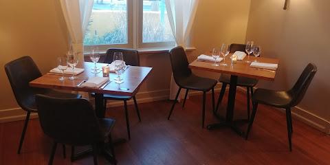 Il Falcone Restaurant
