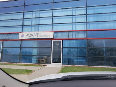 Avant Architects