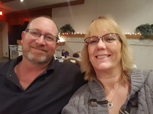 Dinner Theater «St. Croix Off Broadway Dinner Theatre», reviews and photos, 1616 Crest View Dr, Hudson, WI 54016, USA