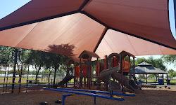 Veramonte Park