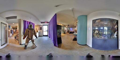 Aquarium «Central Coast Aquarium», reviews and photos, 50 San Juan St, Avila Beach, CA 93424, USA