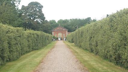 Estate & Lettings Agents-Castle Bromwich