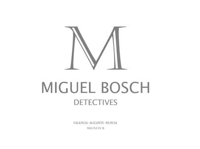 Miguel Bosch Detectives