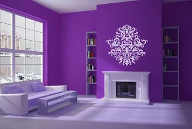 Design To Desire – Gaurav SinghviUdaipur