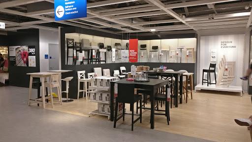 Furniture Store Ikea Stoughton Home Furnishings Reviews And