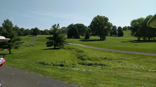 Public Golf Course «Five Ponds Golf Course», reviews and photos, 1225 W Street Rd, Warminster, PA 18974, USA