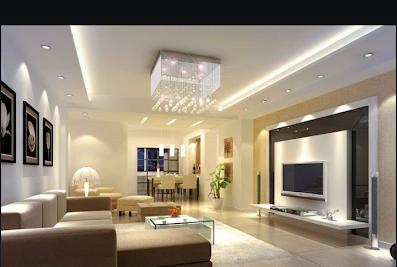 Aptrek Design Solutions Pvt. Ltd- Interior DesignerKatihar