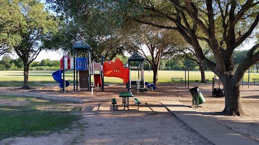 Water Softener Cypress, TX