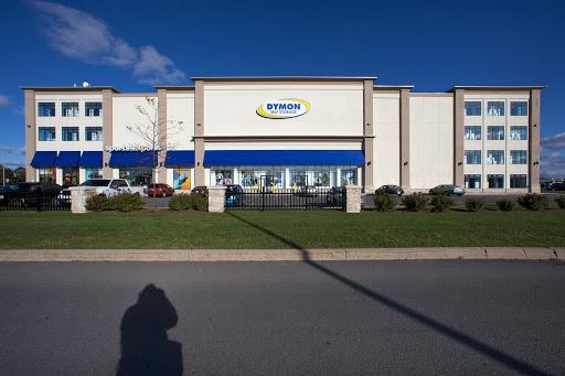 Stockage DYMON Storage à Orléans (ON) | LiveWay