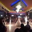 Alyans Balo Ve Düğün Salonu