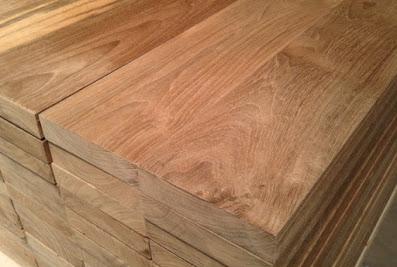 Sandeep Timbers & Wooden WorksShimla