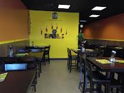 Business Reviews Aggregator: Chicanos Mexican Restaurante