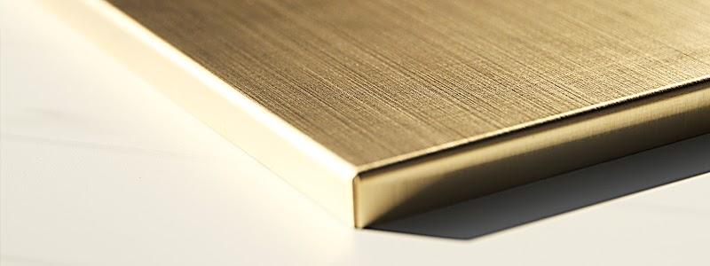 ミナト銘板 |エッチング・アルマイト・銘板デザイン・コンサルティング