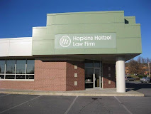 Hopkins Heltzel Law Firm