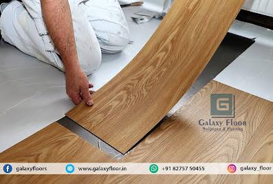 Galaxy FloorBurhanpur