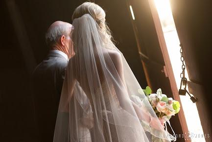 Sip and Twirl Weddings and Events--Scottsdale, Arizona