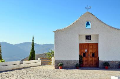 Ermita del Padre Eterno